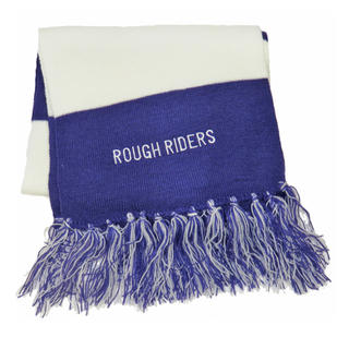 Embroiderd Rough Riders Scarf.jpg