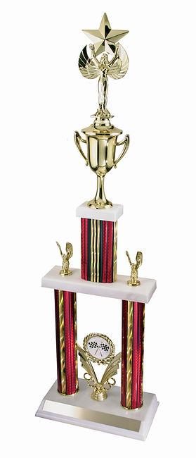 Trophy Side Box Sport3 3S507.jpg