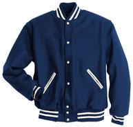 Holloway Jacket 10.jpg