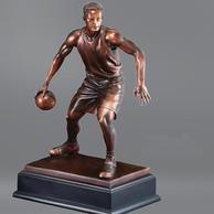 Resin Trophy 2 Marco.jpg