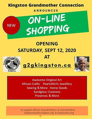 Poster On Line Store.jpg