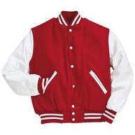 Holloway Jacket 6.jpg