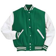 Holloway Jacket 9.jpg