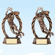 Resin Trophy 10 - Marco.jpg