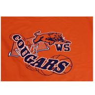 Screen Printed Cougars Shirt.jpg