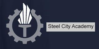Steel City Academy Logo 1.jpg