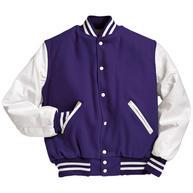 Holloway Jacket 4.jpg