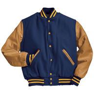 Holloway Jacket 7.jpg