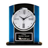 Airfylte Clock  1.jpg