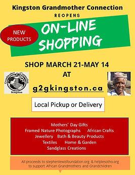 Poster Spring On Line Store.jpg