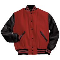 Holloway Jacket 3.jpg