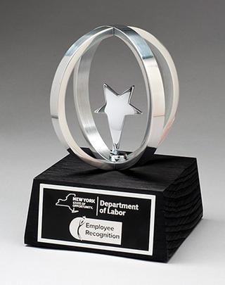 Airflyte Award 1599.jpg