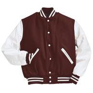 Holloway Jacket 11.jpg