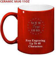 Crown Ceramic 11oz Mug.jpg