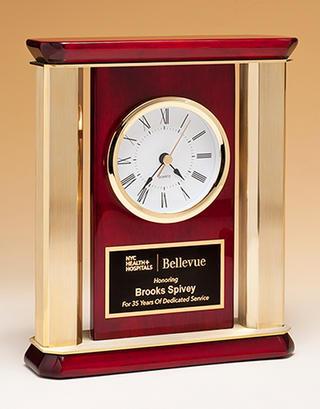 Airflyte Desk Clock BC1045.jpg