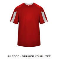 Founders Soccer  5.jpg