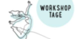 facebook_workshops.jpg
