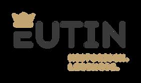 EU_Logo_Claim_sRGB-1.png