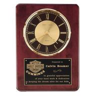 Airfylte Clock  5.jpg