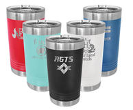 Quick Trophy 20oz Insulated Tumbler.jpg