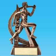 Resin Trophy 4 Marco.jpg