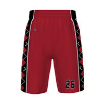 Augusta Basketball  6.jpg