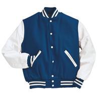 Holloway Jacket 5.jpg