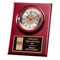 Airfylte Clock  3.jpg