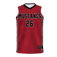 Augusta Basketball  4.jpg