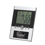Airfylte Clock  2.jpg
