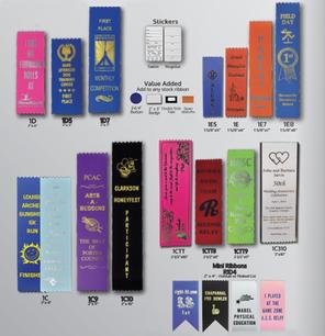 Awards  1 Custom Flat Ribbons Tower.jpg
