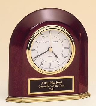 Airflyte Desk Clock BC858.jpg