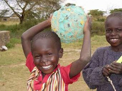 south africa soccer ball 2