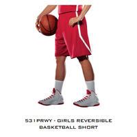 Founders Basketball  3.jpg
