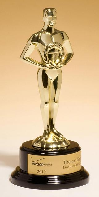 Airflyte Award 1551.jpg