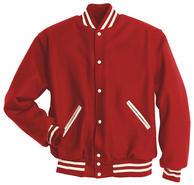 Holloway Jacket 14.jpg