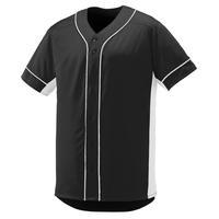 Augusta Baseball  5.jpg