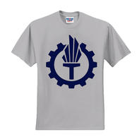 Screen Printed Steel City T-Shirt.jpg