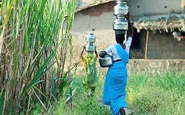 south africa pots.jpg