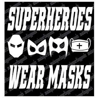 Super Heros Wear Masks.jpg