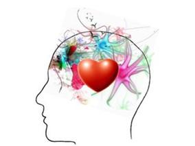 Pourquoi les gestionnaires doivent développer leur intelligence émotionnelle
