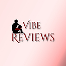 VIBE REVIEWS BUTTON (1).png