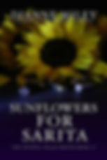 sunflowersforsaritasml.jpg