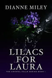 Lilacs for Laura