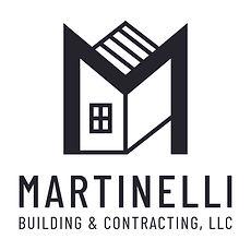 Martinelli_Logo_black.jpeg