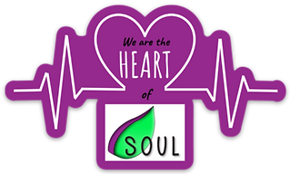 Heart of SOUL magnet ordered 2021.png