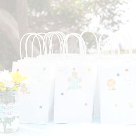 Baby Shower Gifts_edited_edited_edited_e