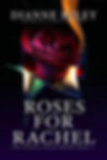 roseforrachelsml.jpg