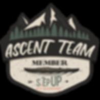Ascent-Member-Logo.png