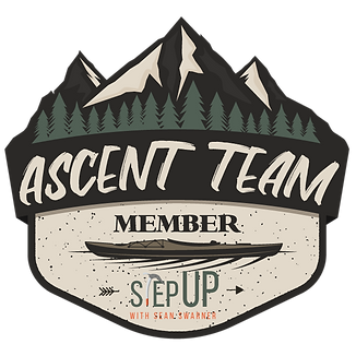 Ascent-Member-Logo.png